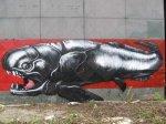 Animal_Graffiti_20