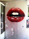 graffiti_russia_07