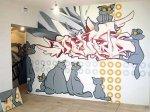graffiti_russia_14