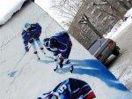 graffiti_russia_20