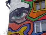 moscow_graffiti_001