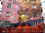 moscow_graffiti_002