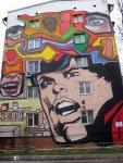 moscow_graffiti_003