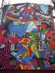 moscow_graffiti_004