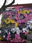 moscow_graffiti_005