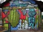 moscow_graffiti_006