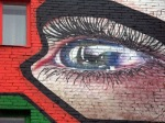 moscow_graffiti_007