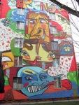 moscow_graffiti_008