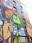 moscow_graffiti_009