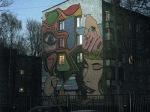 moscow_graffiti_011