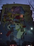 moscow_graffiti_013