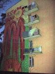 moscow_graffiti_014