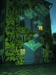 moscow_graffiti_015