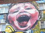moscow_graffiti_016