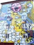 moscow_graffiti_017