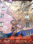 moscow_graffiti_018