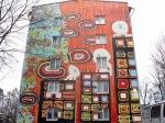 moscow_graffiti_020